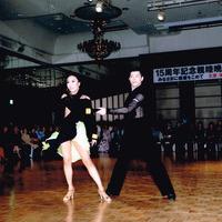 15周年記念親睦晩餐舞踏会のサムネイル