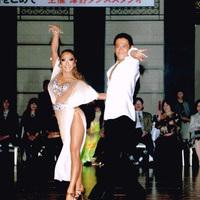 15周年記念親睦晩餐舞踏会 スペシャルゲスト山本組のサムネイル