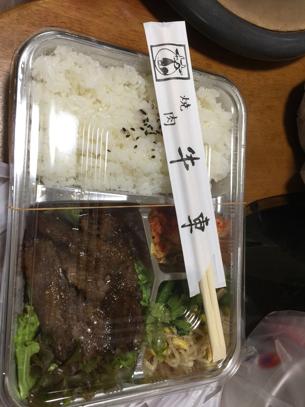 ★★家ご飯★★