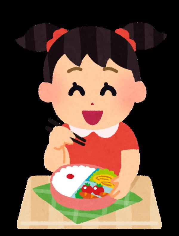 健康的なお弁当(♧◑ω◑)☞♡☜(◐ω◐♧)